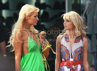 Paris Hilton and Nicole Richie photo nicole-richie-paris-hilton-14780pcn.jpg